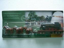 Brauereiartikel Werbetrucks Biertrucks Samml - Modellautos & Nutzfahrzeuge - Bild 1