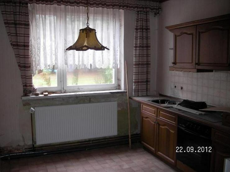 Bild 3: Gasthaus mit Pension & Wohnhaus