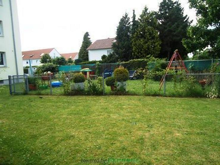 Bild 4: Neuwertige Rüsselsheimer Wohnoase