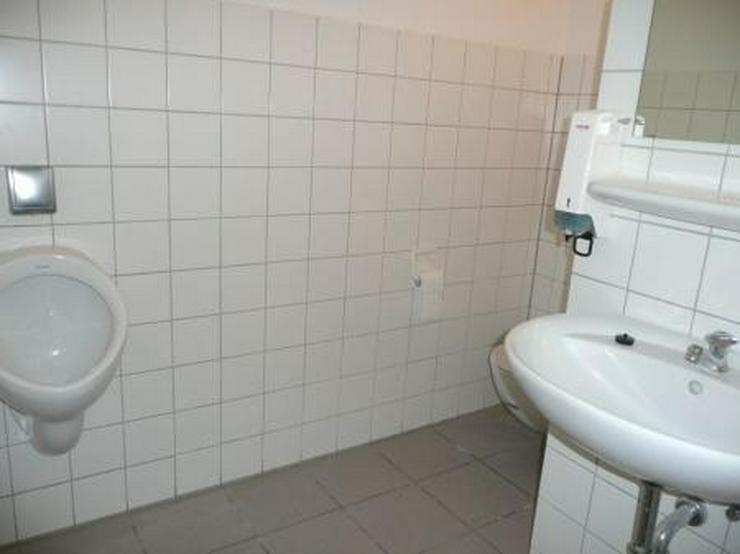 Bild 5: Modernes Großraumbüro, 140 qm // PROVISIONSFREI //