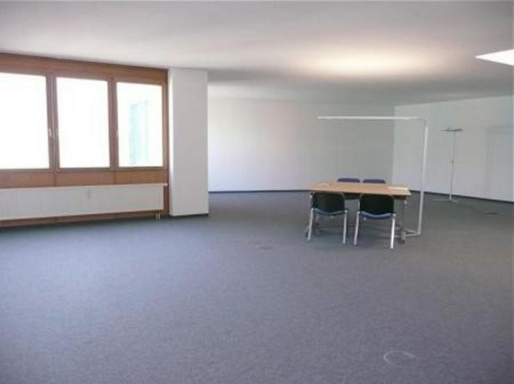 Bild 2: Modernes Großraumbüro, 140 qm // PROVISIONSFREI //
