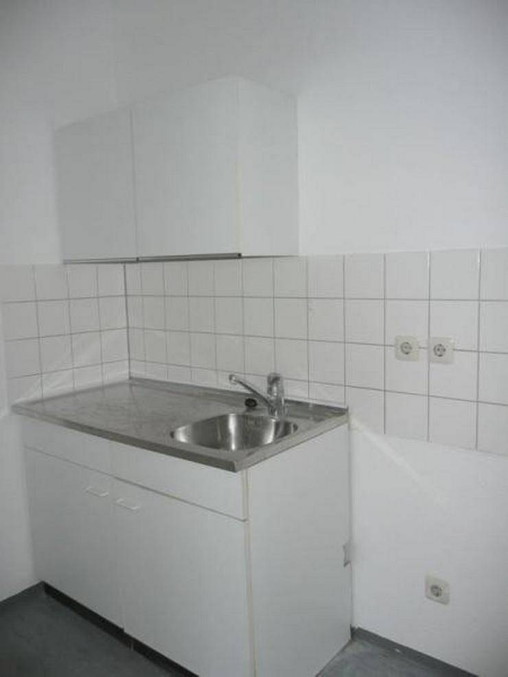 Bild 4: Modernes Großraumbüro, 140 qm // PROVISIONSFREI //