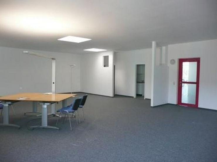 Bild 3: Modernes Großraumbüro, 140 qm // PROVISIONSFREI //