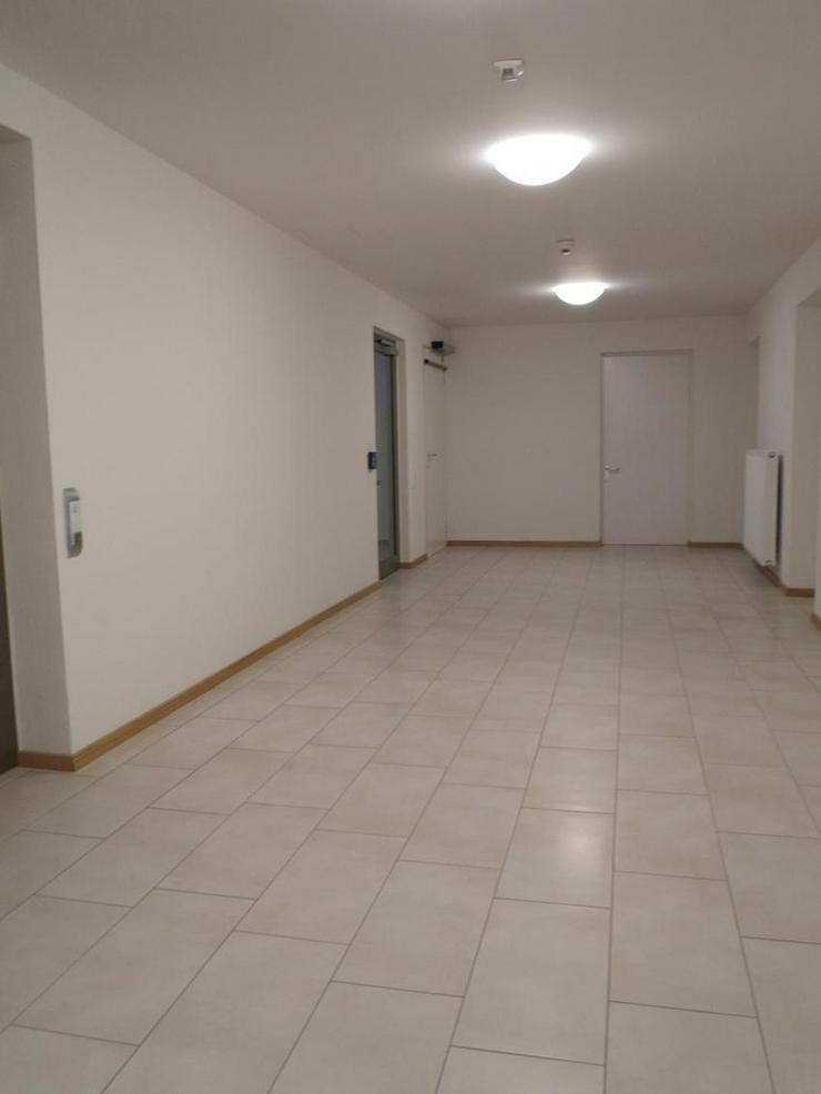 Bild 4: **Barrierefreies Wohnen in schöner Umgebung** betreutes Wohnen in Petershausen