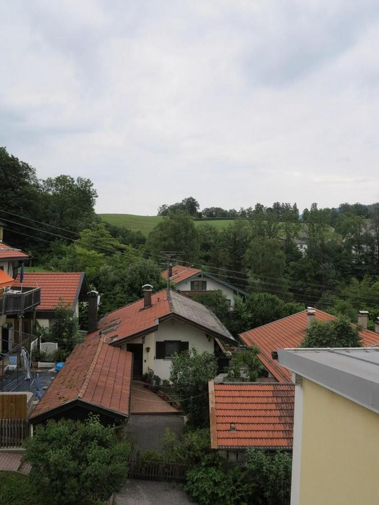 ** Schöner Ausblick in die Zukunft** Appartement als Kapitalanlage oder auch zur Eigennut... - Wohnung kaufen - Bild 1