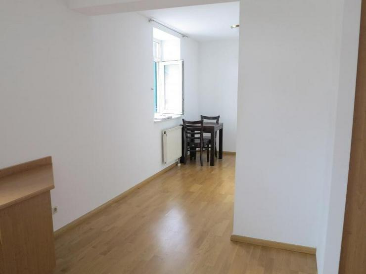 Bild 5: ** Schöner Ausblick in die Zukunft** Appartement als Kapitalanlage oder auch zur Eigennut...