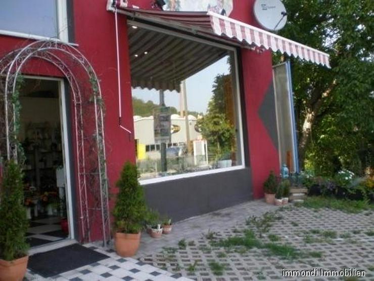Bild 2: Schönes Ladengeschäft in gut sichtbarer Lage!
