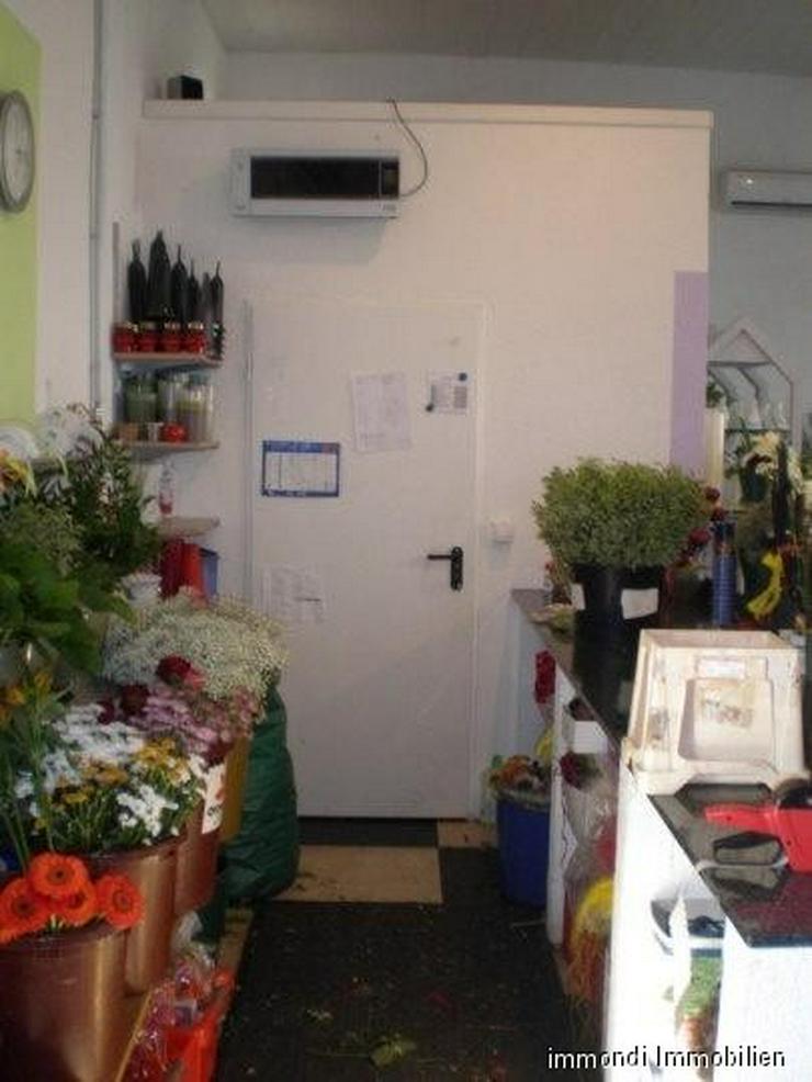 Bild 10: Schönes Ladengeschäft in gut sichtbarer Lage!