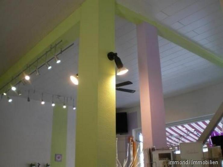 Bild 7: Schönes Ladengeschäft in gut sichtbarer Lage!