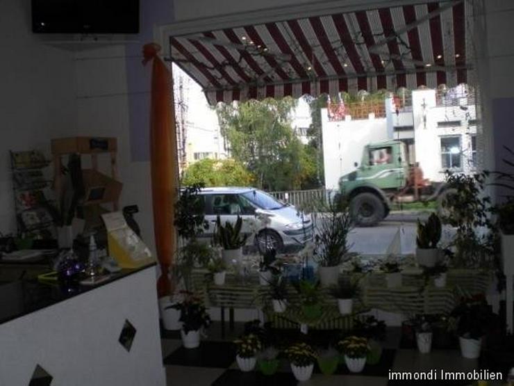 Bild 5: Schönes Ladengeschäft in gut sichtbarer Lage!