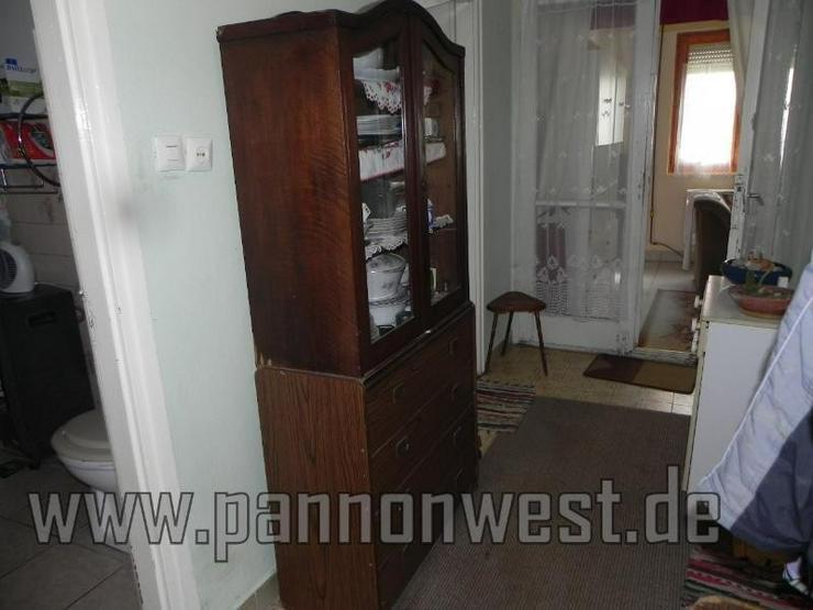 Bild 10: Ein ebenerdiges 4 Zimmer Wohnhaus in ruhiger Lage
