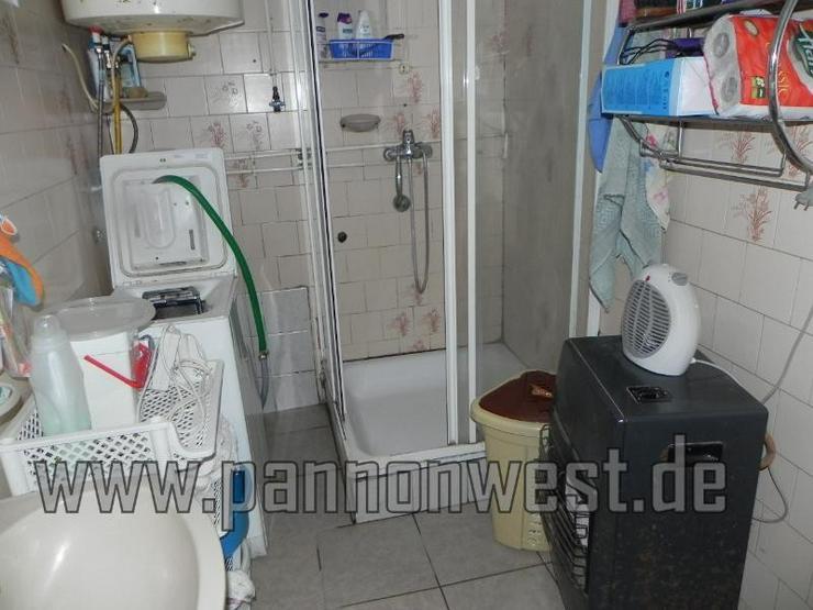 Bild 8: Ein ebenerdiges 4 Zimmer Wohnhaus in ruhiger Lage