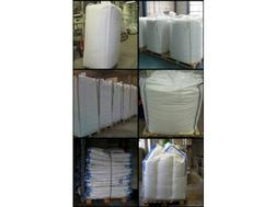 Suche gebrauchte Big Bags - Paletten, Big Bags & Verpackungen - Bild 1