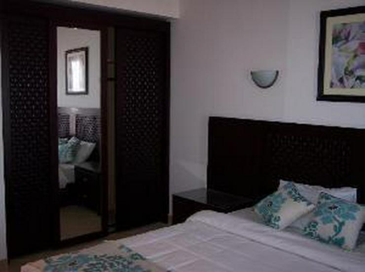 Florierendes Beauty-Center in exklusiver Lage für Existenzgründer in Hurghada