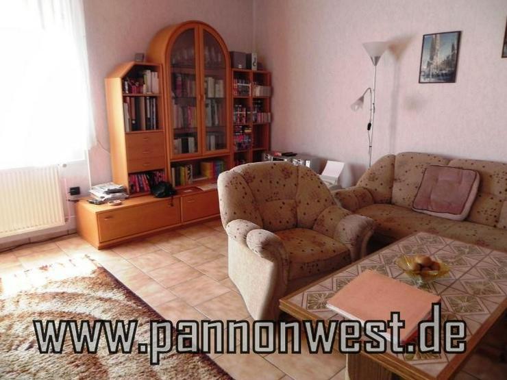 Bild 2: Gepflegtes Wohnhaus 8 km zum Balatonsüdufer