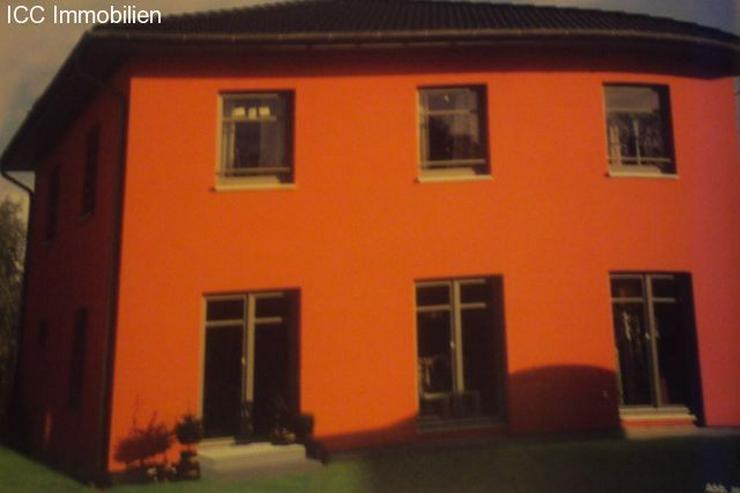 Stadtvilla Hohen Neuendorf - Bild 1