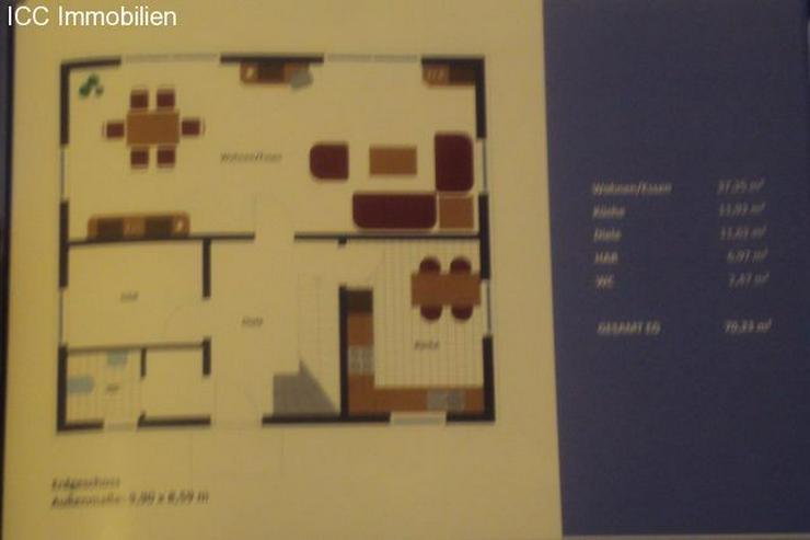 Bild 3: Stadtvilla Hohen Neuendorf