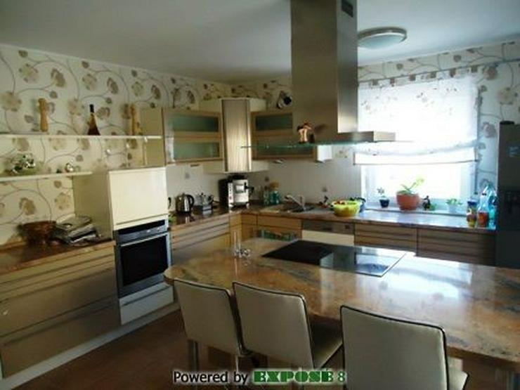 Bild 6: Büchenbeurer Wohnparadies