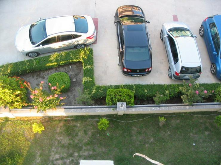 Bild 4: DUPLEX WOHNUNG BELEK - Property Turkey
