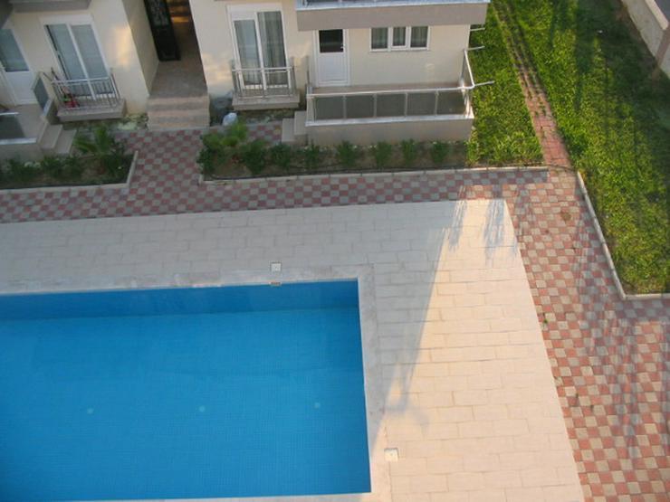 Bild 5: DUPLEX WOHNUNG BELEK - Property Turkey
