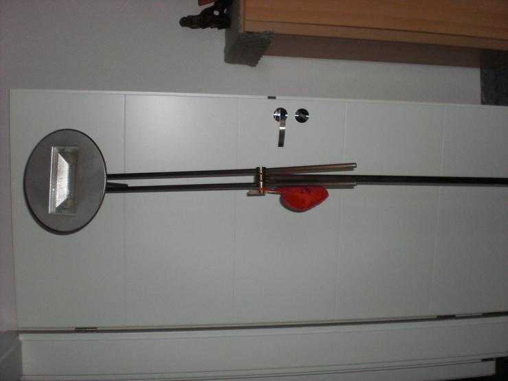 Deckenfluter - Stehlampen - Bild 1
