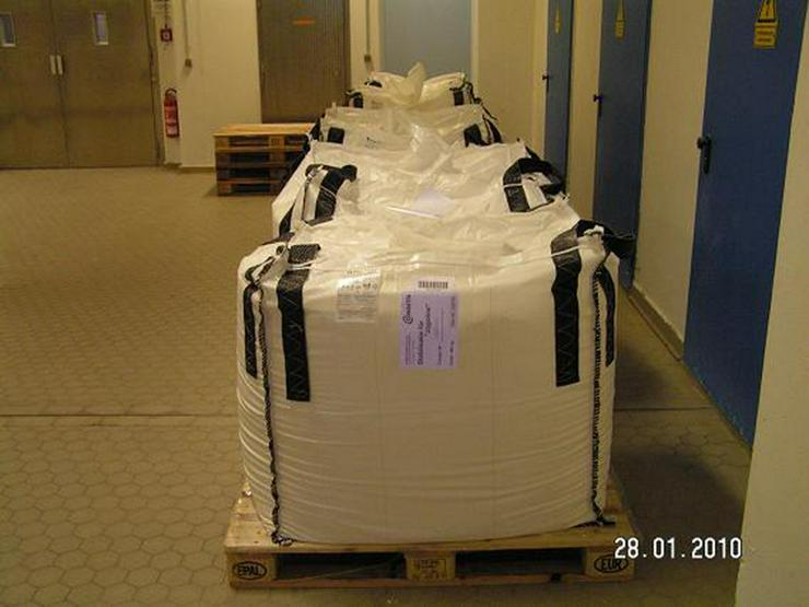 Bild 2: Big Bags (FIBC) aus Mecklenburg-Vorpommer