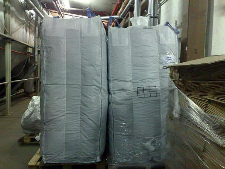 Bild 3: Big Bags (FIBC) aus Mecklenburg-Vorpommer