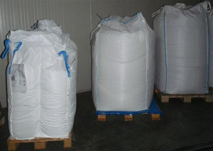 Gebrauchte Big Bags aus Sachsen gesucht