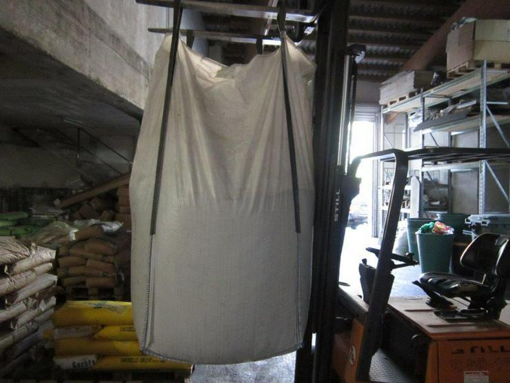 Big Bag gebraucht um 1,50 aus Zams, Tirol