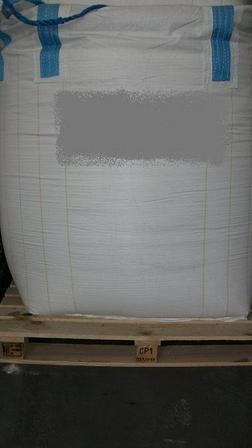 gebrauchte Big Bags Halle 1 40 - Paletten, Big Bags & Verpackungen - Bild 1