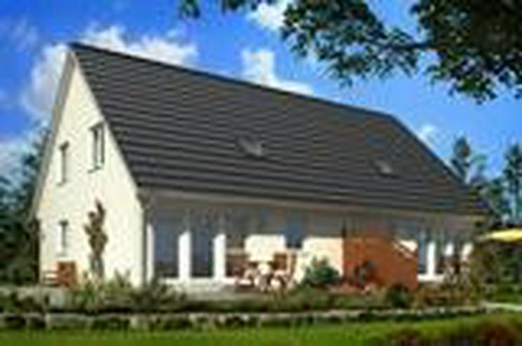 2 Familien, 1 Haus - Gemeinsam sparen! - Haus kaufen - Bild 1