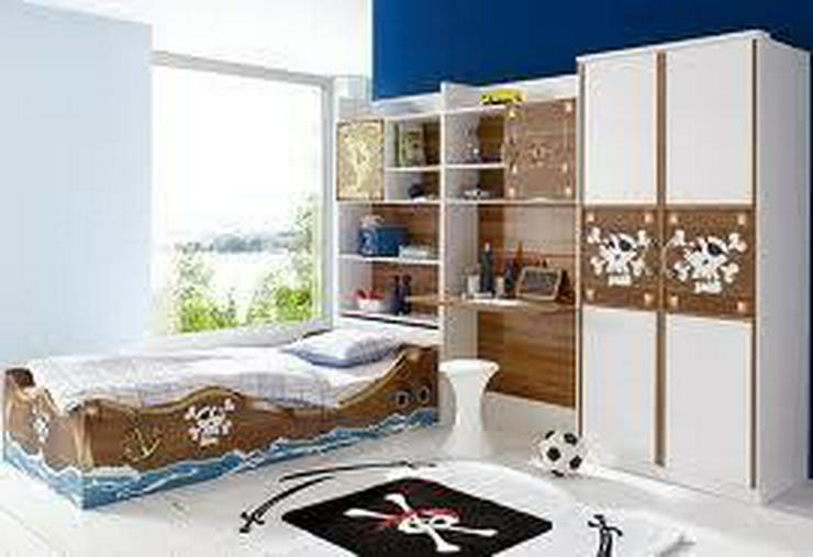 Bild 5: Wohlfühlhaus macht's für Sie möglich!