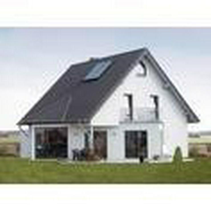 Bild 1: Ein Haus für schlaue Köpfe - der schnelle Weg zu Ihrem Reichtum!