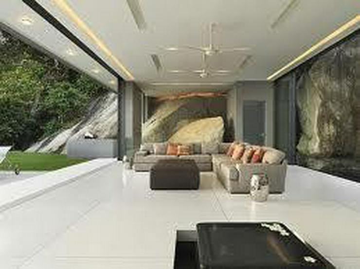 Bild 5: Ein Haus mit Lifestyle und Ambiente - Ihr Traum nimmt gestalt an!
