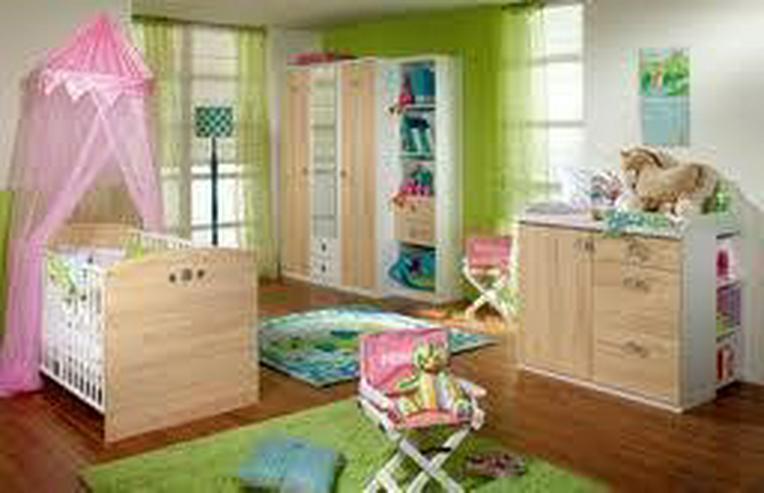 Hazienda-Stil spendet Schatten und steigert die Lebensqualität! - Haus kaufen - Bild 4