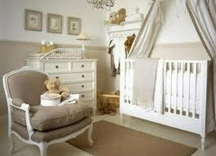 Mit Lifestyle und Ambiente in's Eigenheim! - Haus kaufen - Bild 5