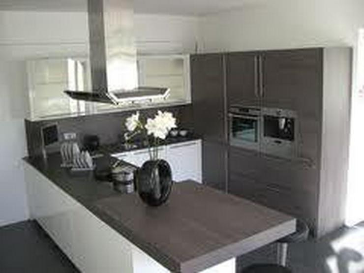 Bild 5: Hier erfüllen Sie sich Ihren eigenen Wohntraum - ein Preis für 2 Familien mit Kind!