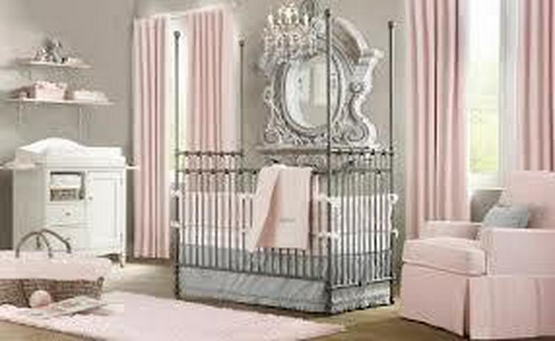Bild 4: Ein Haus mit Lifestyle und Ambiente - Ihr Traum nimmt gestalt an!