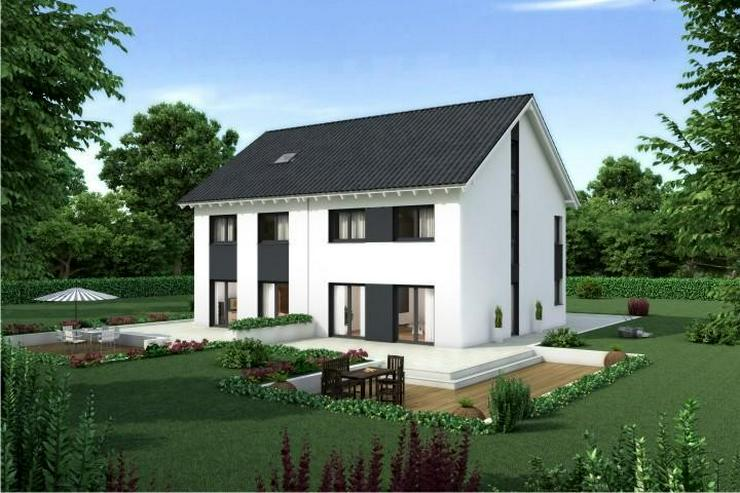 WOHLFÜHL-OASE!!! - Haus kaufen - Bild 1