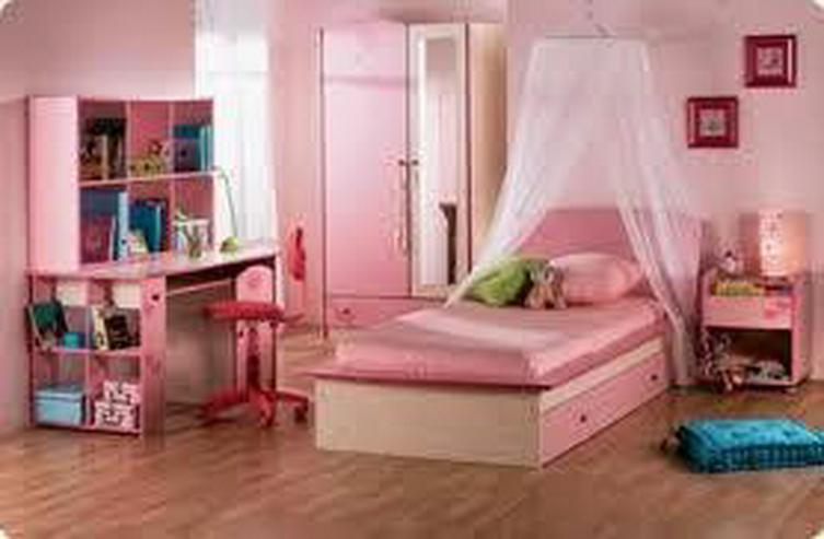 Bild 3: Relaxen und Wellness pur in den eigenen 4 Wänden - Ihr Traum wird wahr!