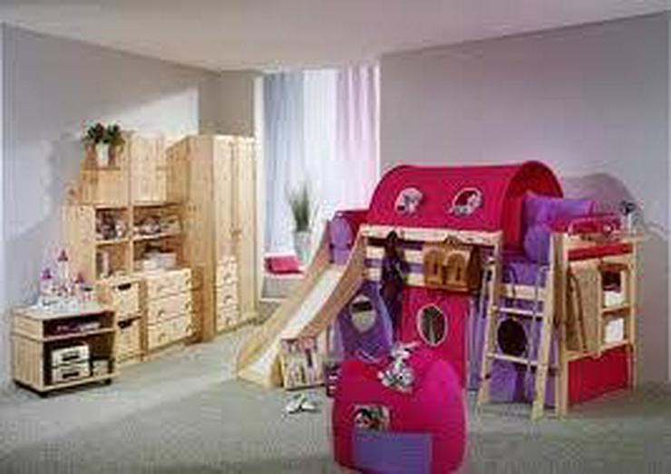 Bild 4: Hier erfüllen Sie sich Ihren eigenen Wohntraum - ein Preis für 2 Familien mit Kind!