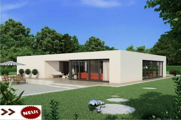 2 moderne Singlewohnungen - ein Hammerpreis! - Bild 1
