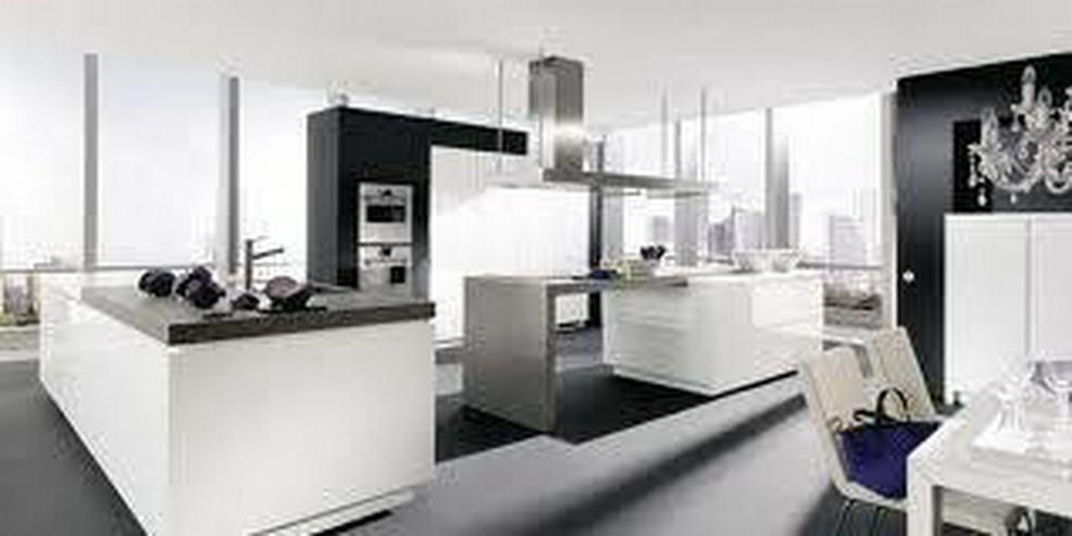 Luxus Pur! - Haus kaufen - Bild 3