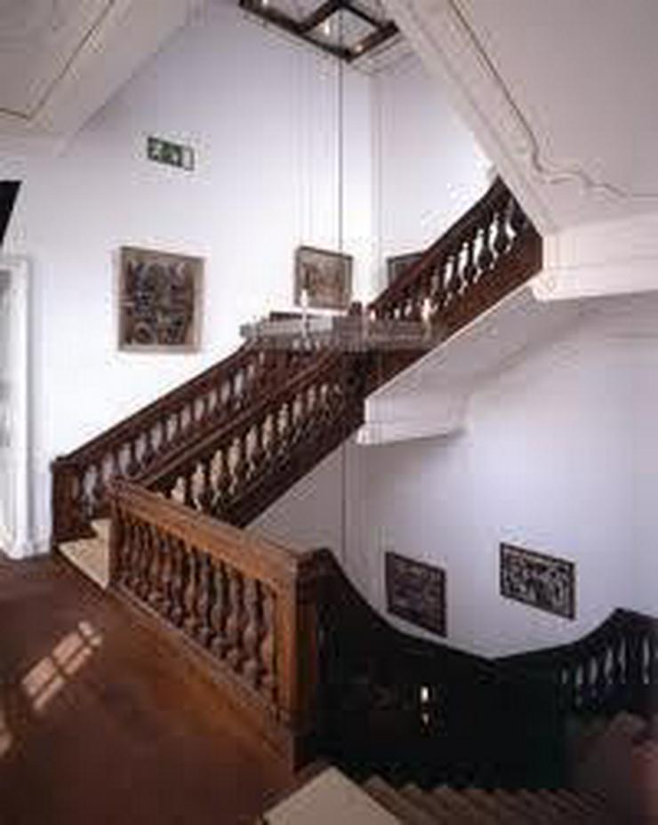 Bild 6: Ein Haus mit Lifestyle und Ambiente - Ihr Traum nimmt gestalt an!