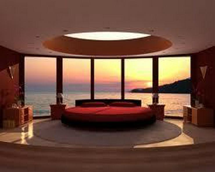 Dieses Haus mit Dachterasse und Weitblick könnte schon bald Ihres sein! - Haus kaufen - Bild 6