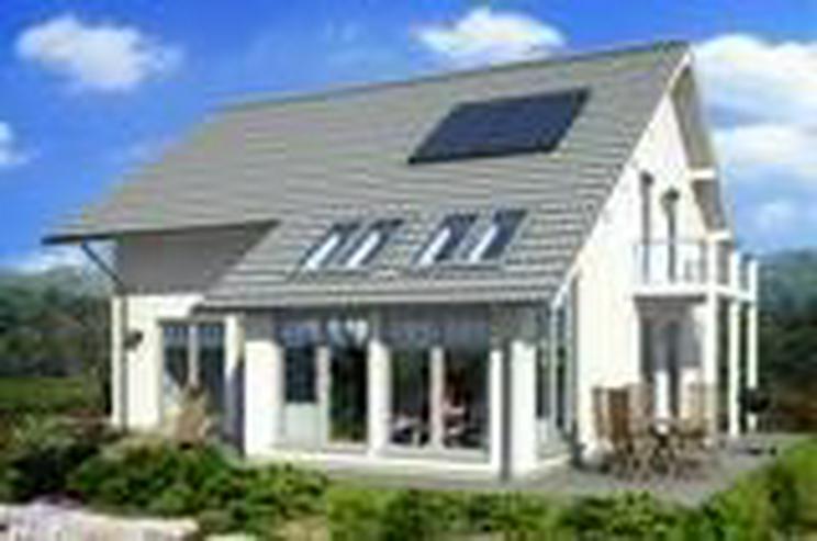 Luxus Pur! - Haus kaufen - Bild 1