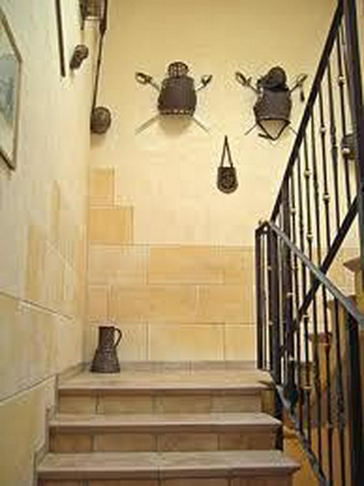 Bild 6: Ein Haus für schlaue Köpfe - der schnelle Weg zu Ihrem Reichtum!