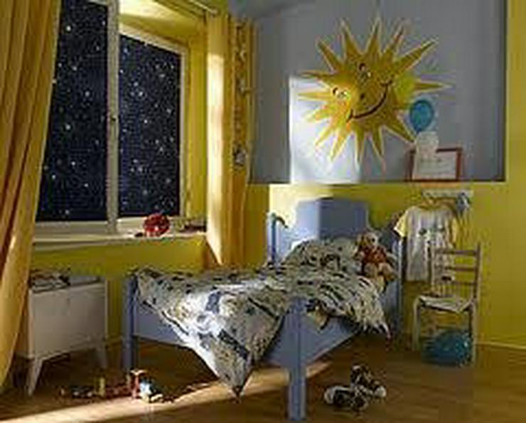 Bild 4: Relaxen und Wellness pur in den eigenen 4 Wänden - Ihr Traum wird wahr!