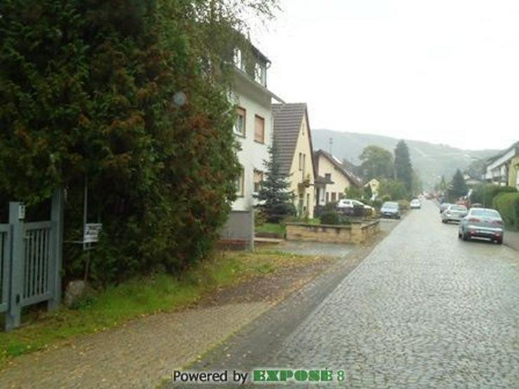 Bild 5: 2-Zimmer-Wohnung zum Schnäppchen-Preis..jetzt gilt?s