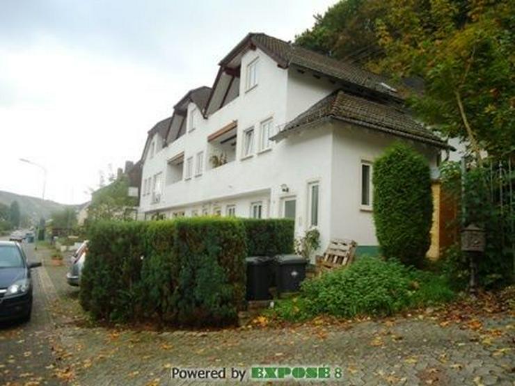 Bild 2: 2-Zimmer-Wohnung zum Schnäppchen-Preis..jetzt gilt?s